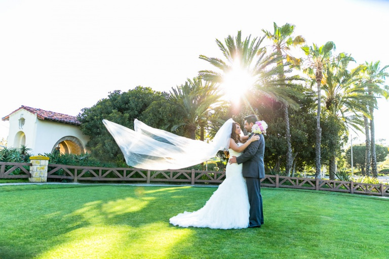 bycphotography-san clementa-talega-golf-club-wedding-stephanie-jeremy-064