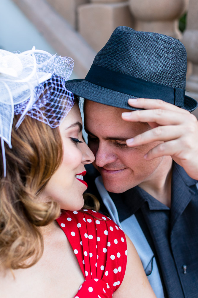 bycphotography-santa-ana-metrolink-station-engagement-session-marcie-anthony-005