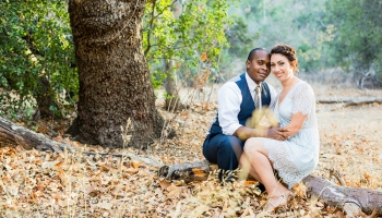 bycphotography-hayley-giorgio-wedding-day-099