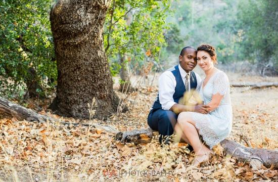 bycphotography-hayley-giorgio-wedding-day-099