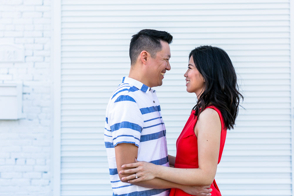 bycphotography-los-angeles-arts-district-griffith-observatory-engagement-session-003