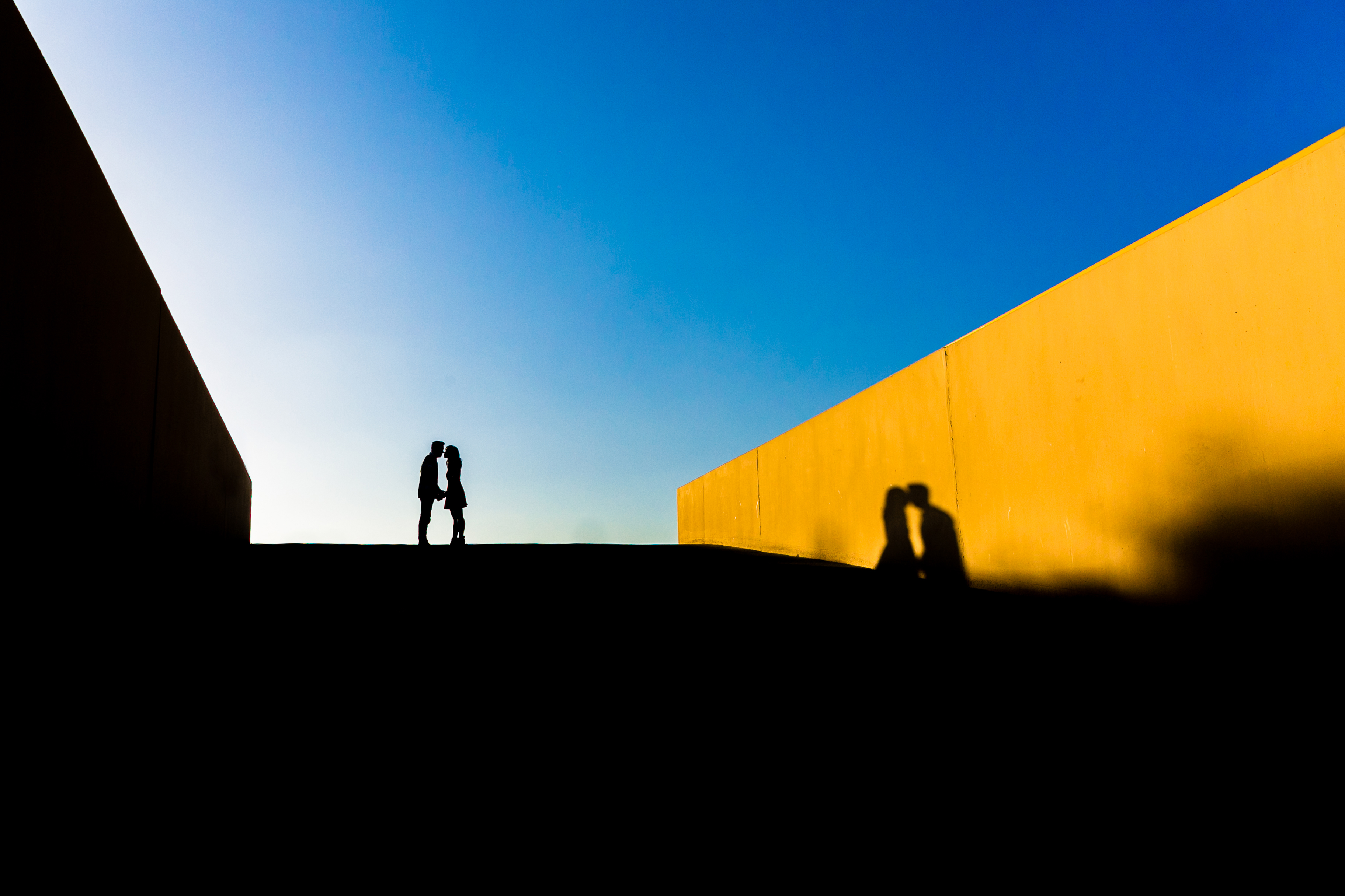 bycphotography-los-angeles-arts-district-griffith-observatory-engagement-session-015