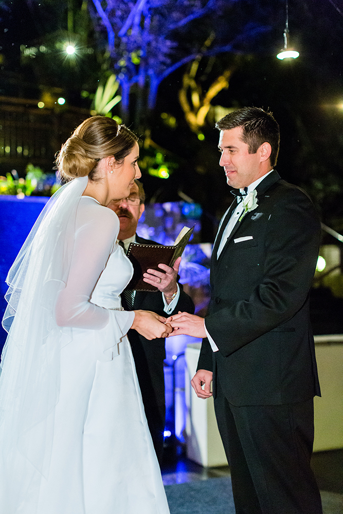 [seven-degrees] Laguna Beach wedding - Angela & Brian