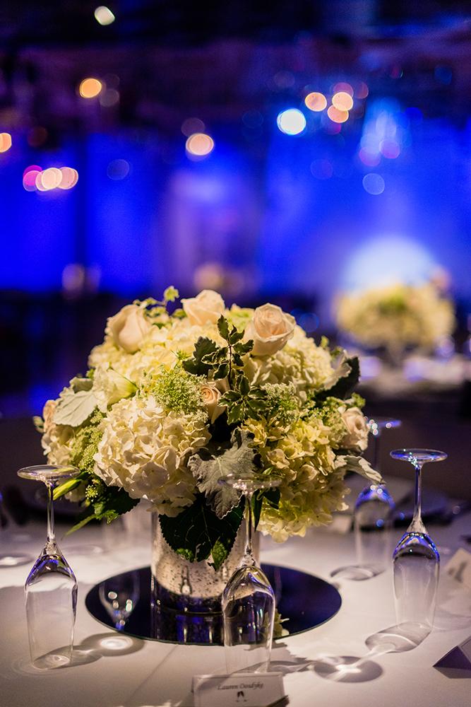 Seven Degrees Laguna Beach Southern California wedding