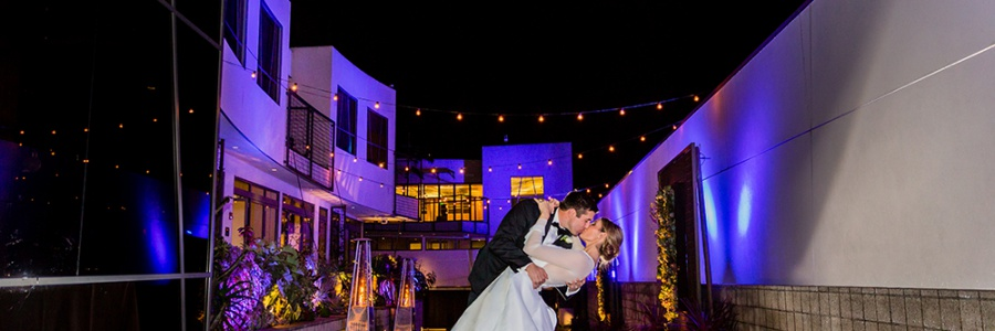 Laguna Beach – Seven-Degrees Wedding – Angela & Brian