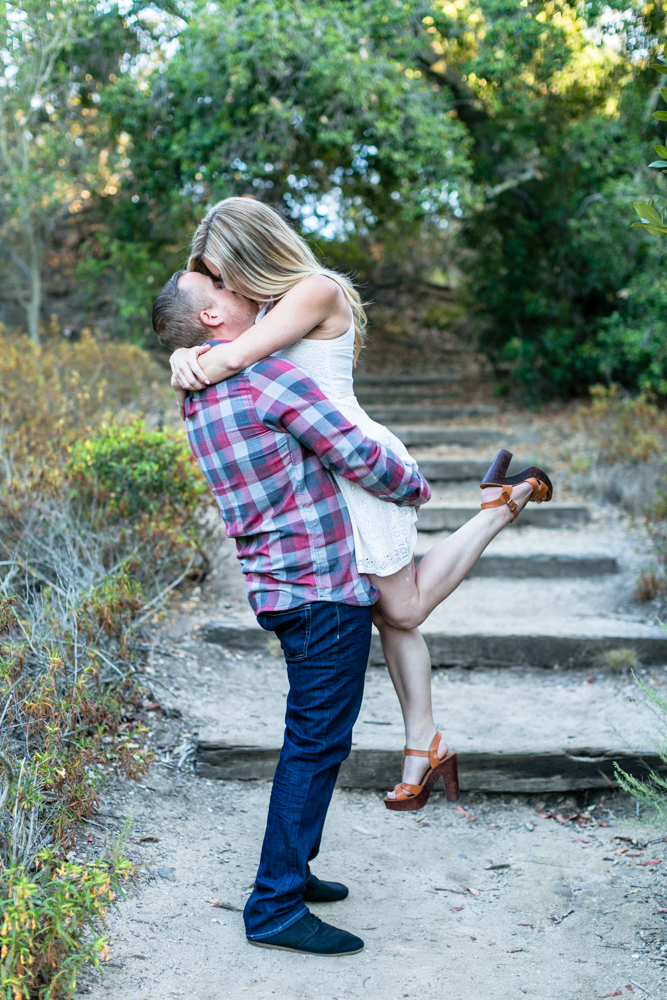 bycphotography-anaheim-hills-oak-canyon-nature-center-engagement-tanya-clint-004