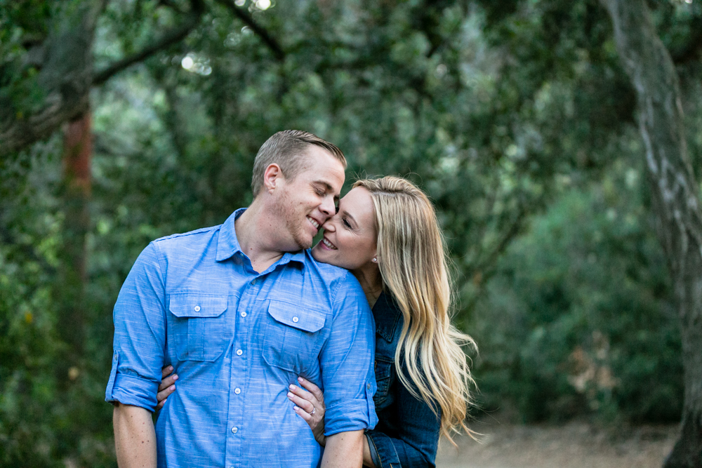 bycphotography-anaheim-hills-oak-canyon-nature-center-engagement-tanya-clint