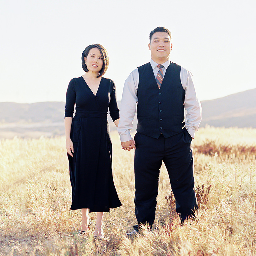 bycphotography-southern-california-modern-wedding-photographer-benny-chiu-byc