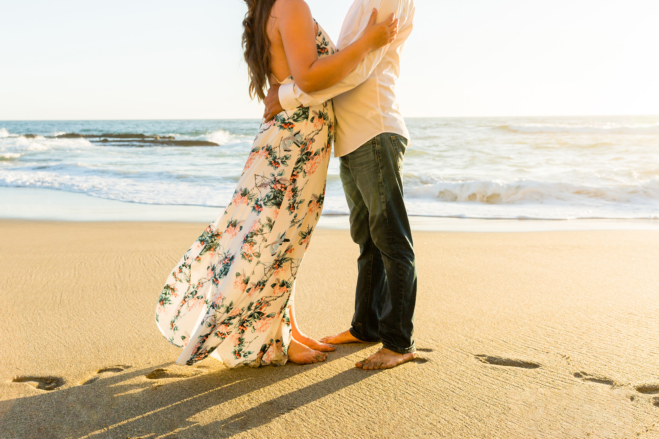 bycphotography laguna beach victoria beach engagement session ma2