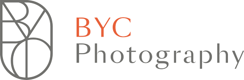 BYC Photography - Southern California Wedding Photographer