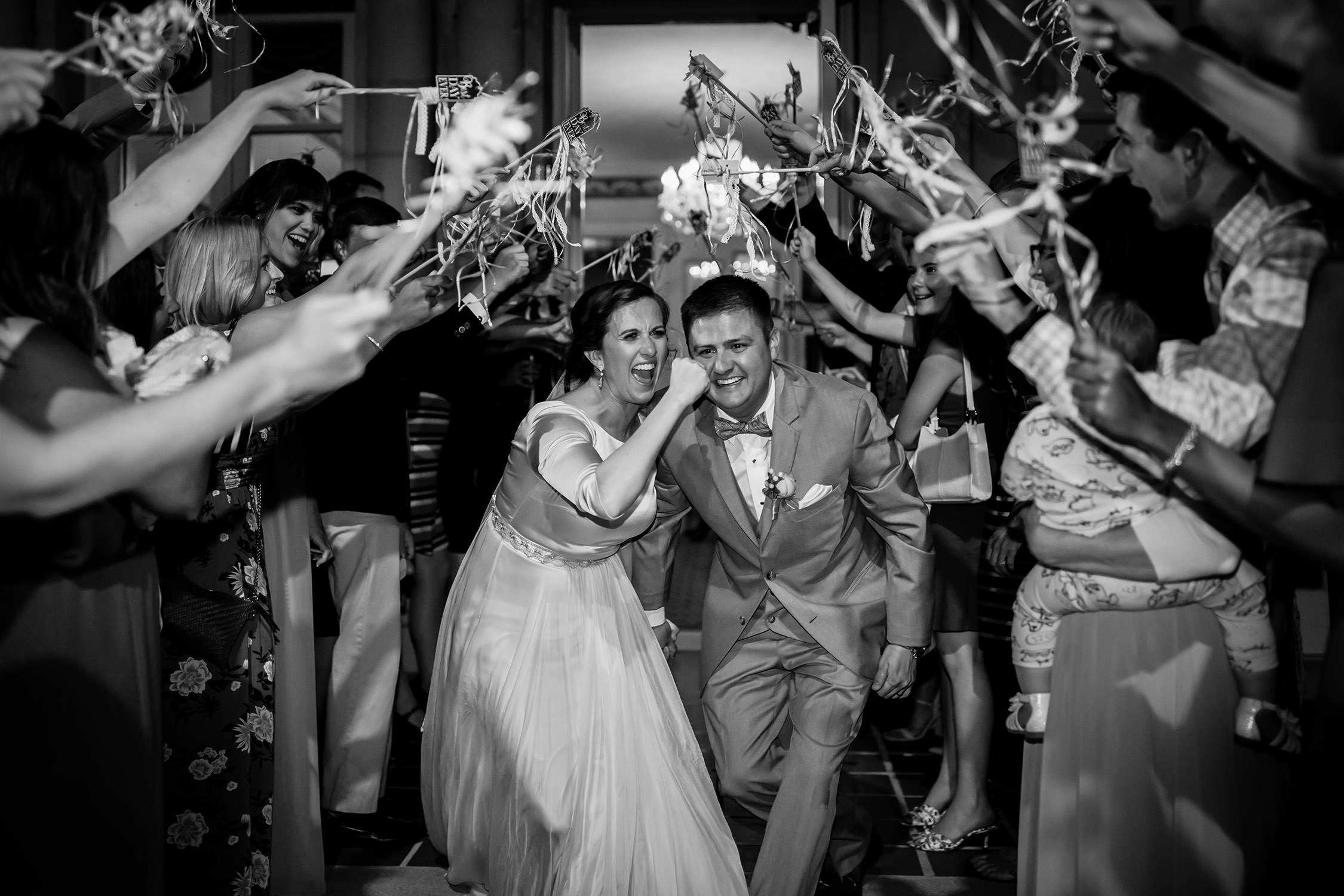 WPPI Award Winning photojournalism photo from Bard Mansion Wedding in Port Hueneme in Oxnard, California
