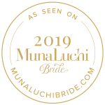 ML Badge 2019 gold featured