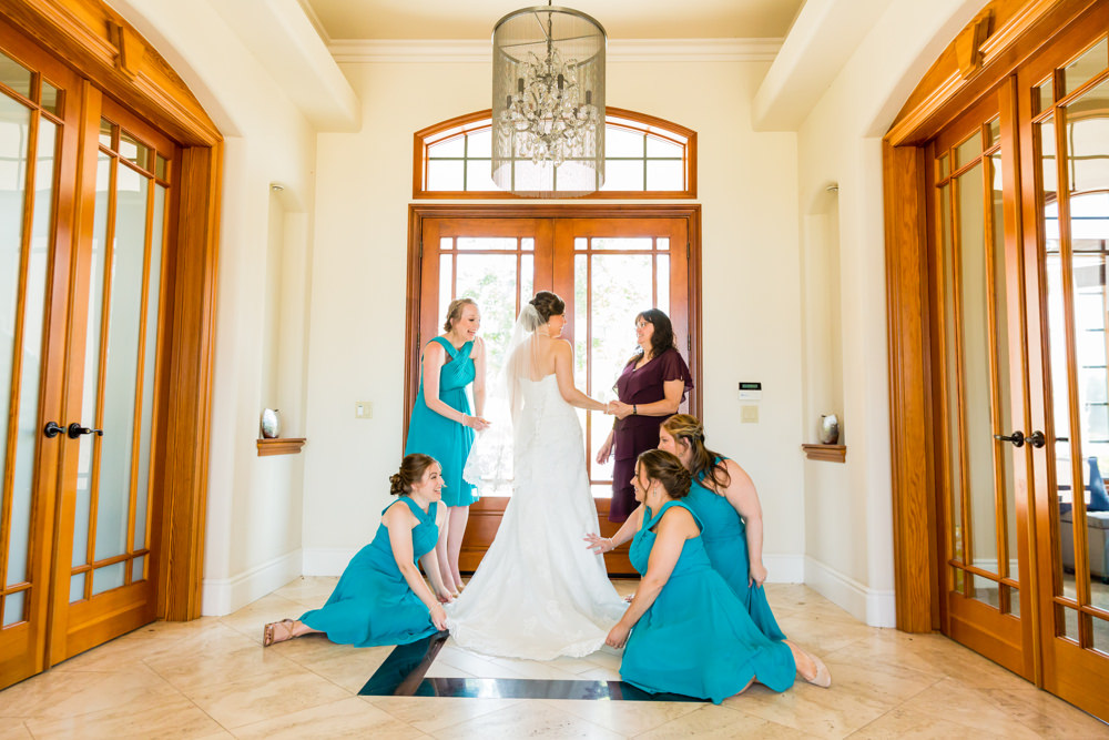 bycphotography maderas golf club wedding poway ca 012