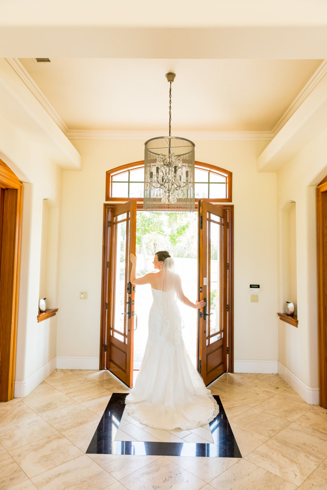 bycphotography maderas golf club wedding poway ca 013