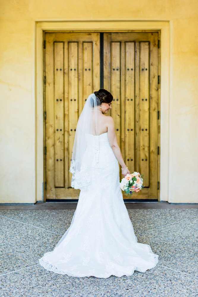 bycphotography maderas golf club wedding poway ca 016