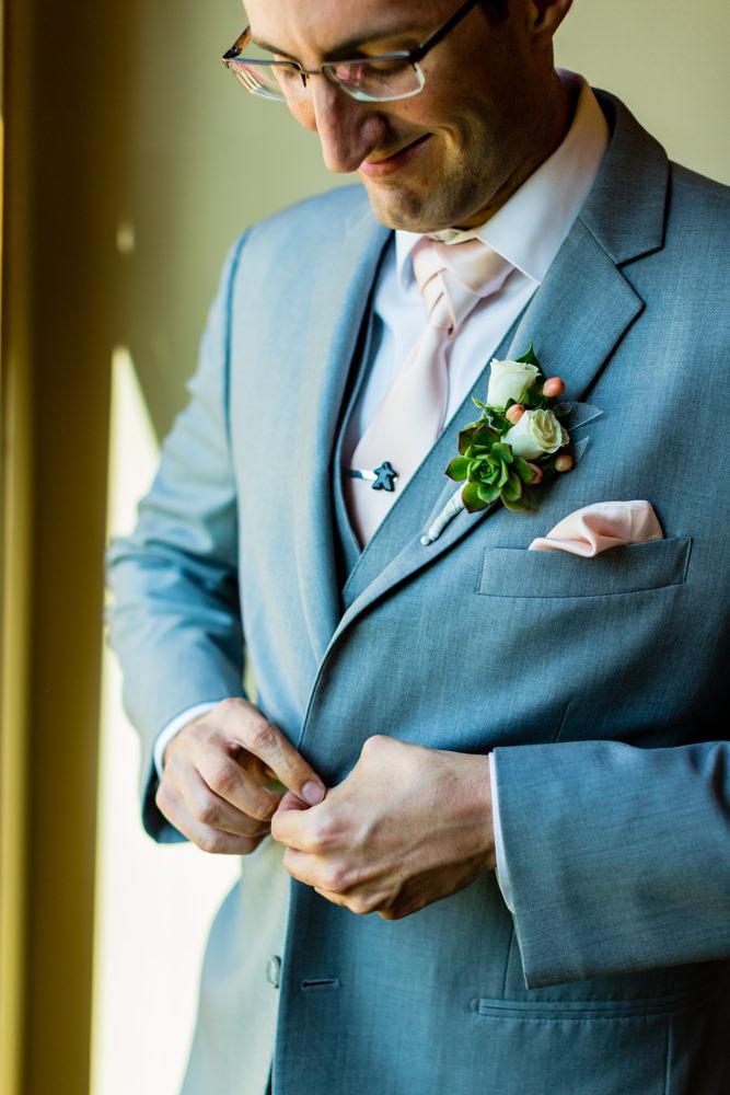 bycphotography maderas golf club wedding poway ca 017