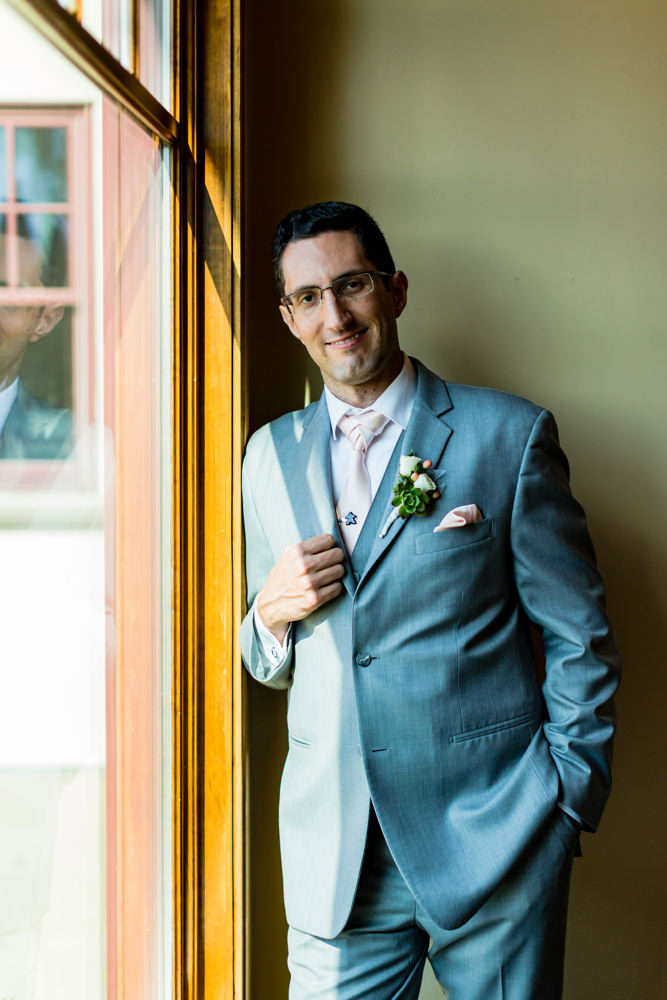 bycphotography maderas golf club wedding poway ca 020