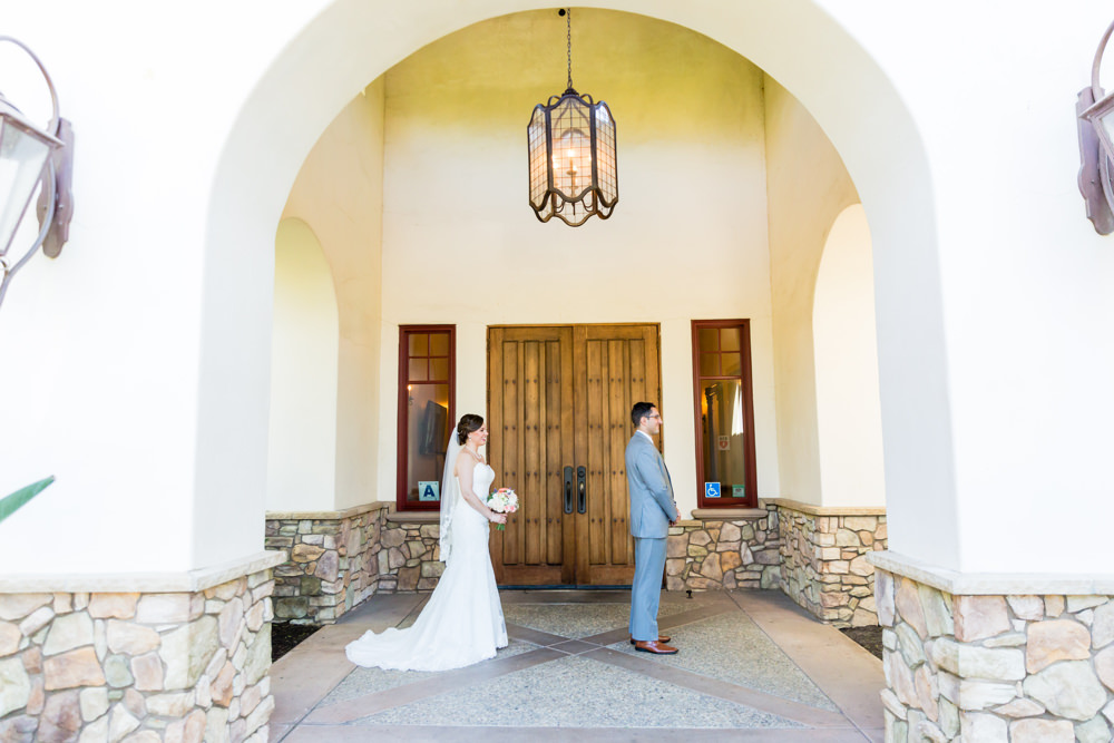 bycphotography maderas golf club wedding poway ca 021