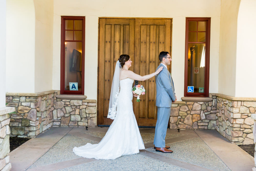 bycphotography maderas golf club wedding poway ca 022