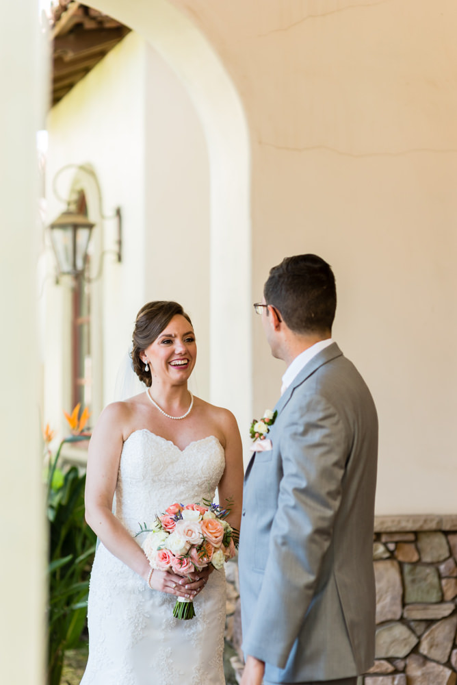 bycphotography maderas golf club wedding poway ca 024
