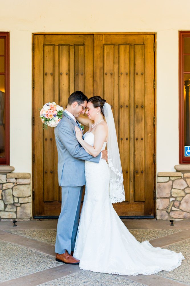 bycphotography maderas golf club wedding poway ca 026