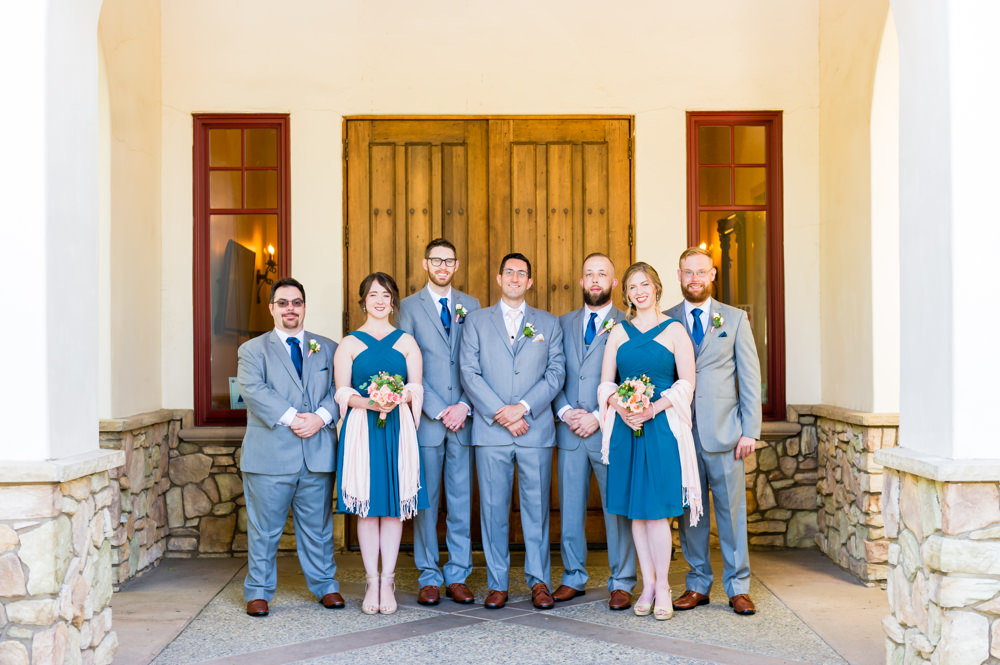 bycphotography maderas golf club wedding poway ca 027