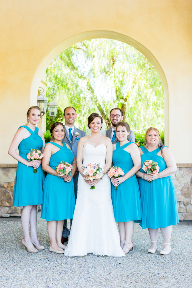 bycphotography maderas golf club wedding poway ca 028