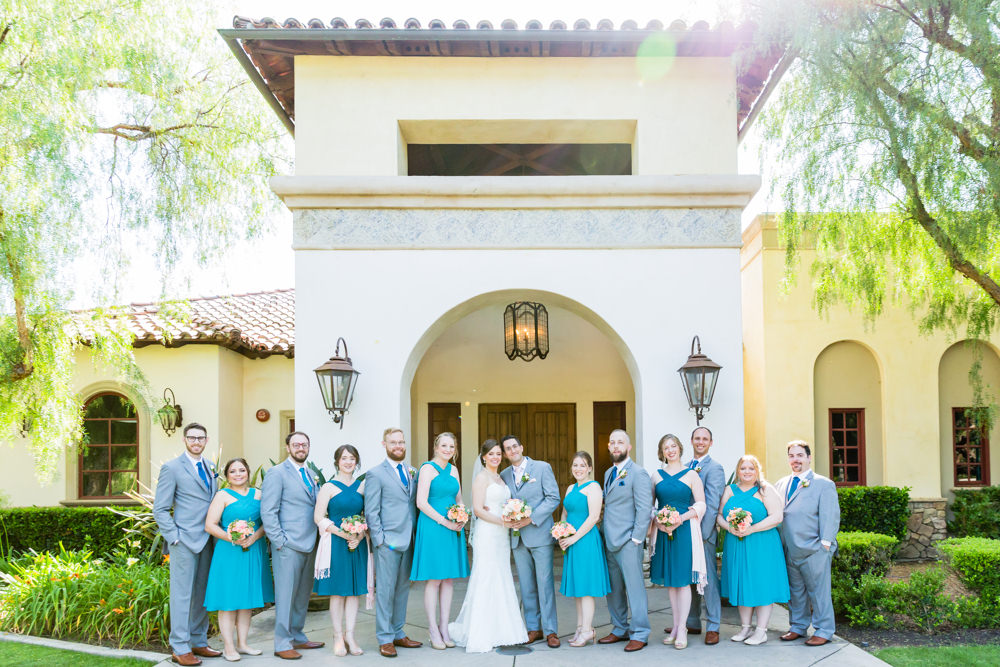 bycphotography maderas golf club wedding poway ca 029