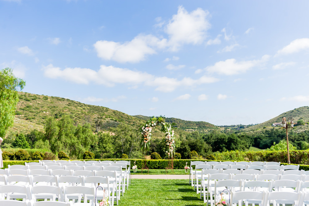 bycphotography maderas golf club wedding poway ca 031