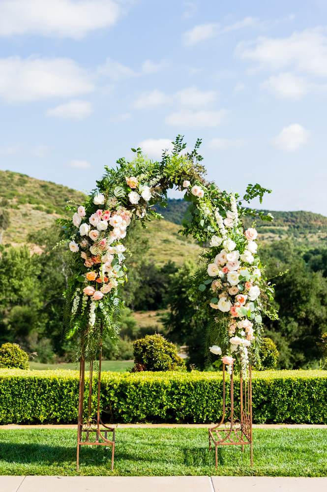 bycphotography maderas golf club wedding poway ca 032