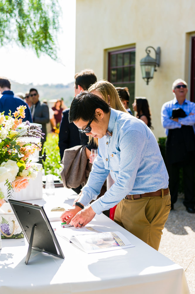 bycphotography maderas golf club wedding poway ca 034