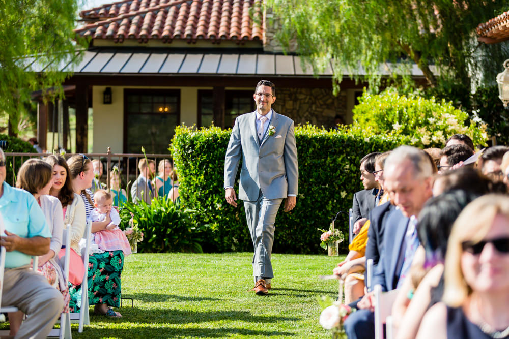 bycphotography maderas golf club wedding poway ca 037
