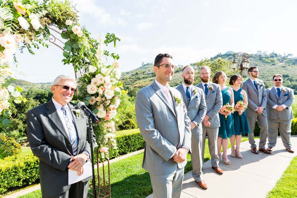 bycphotography maderas golf club wedding poway ca 038