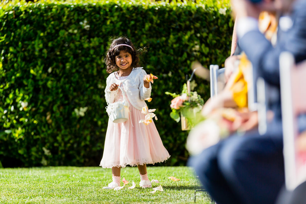 bycphotography maderas golf club wedding poway ca 039