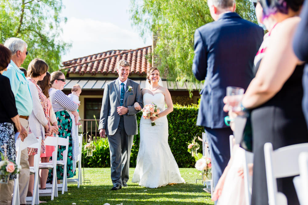 bycphotography maderas golf club wedding poway ca 041