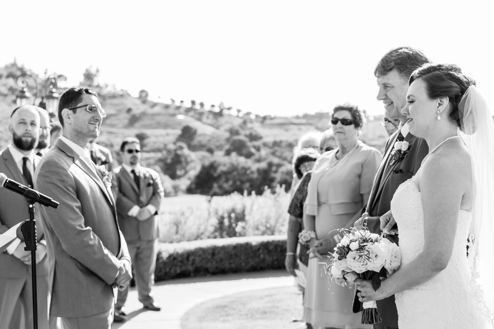 bycphotography maderas golf club wedding poway ca 043