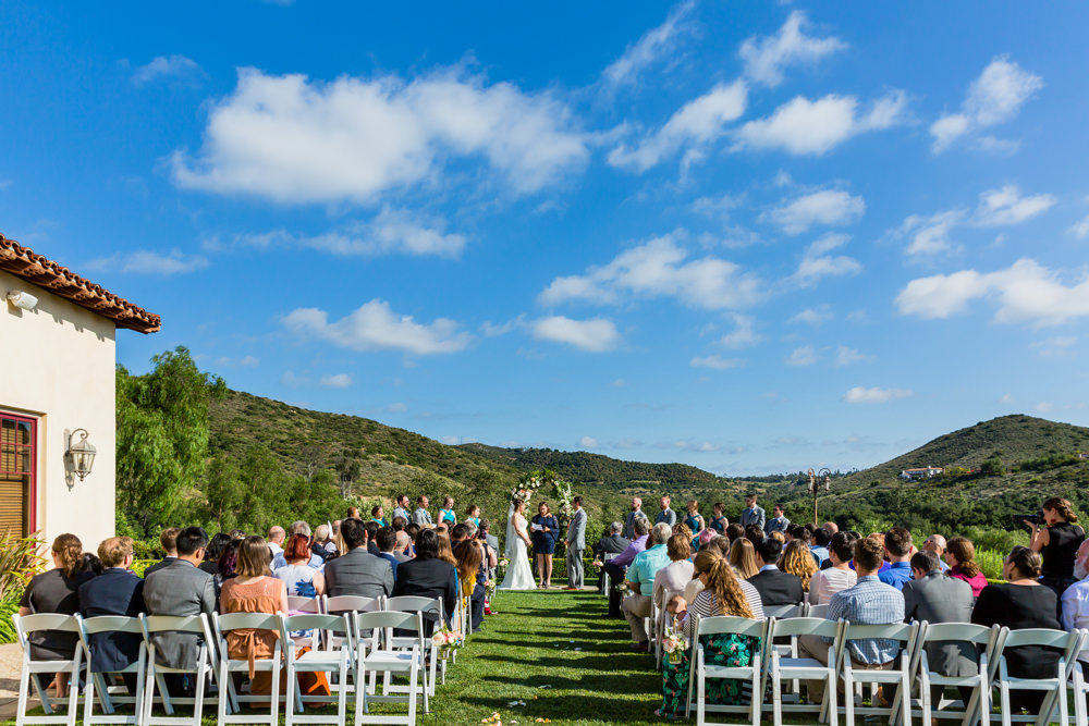 bycphotography maderas golf club wedding poway ca 045