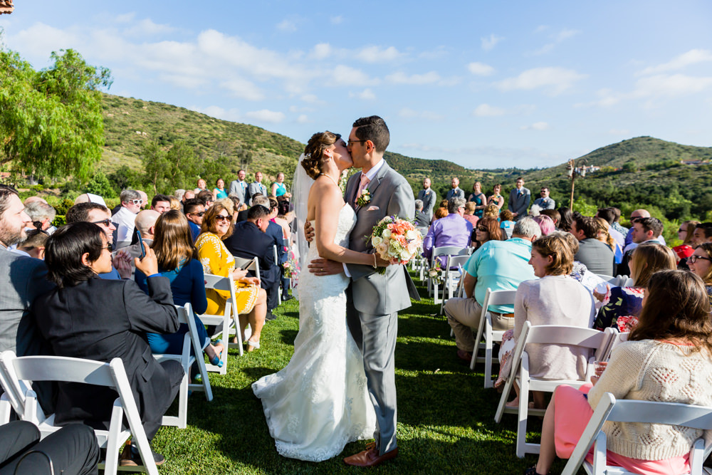 bycphotography maderas golf club wedding poway ca 047