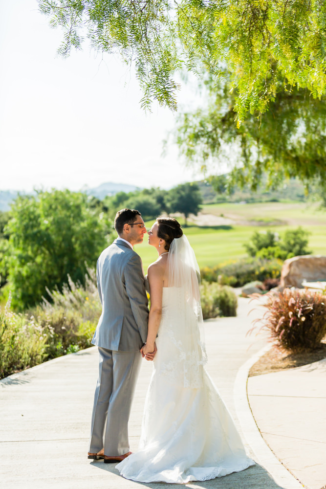 bycphotography maderas golf club wedding poway ca 048