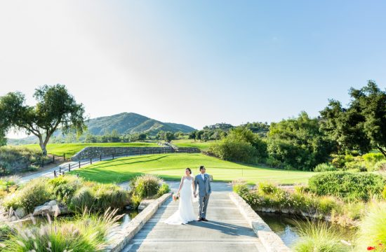 bycphotography maderas golf club wedding poway ca 049