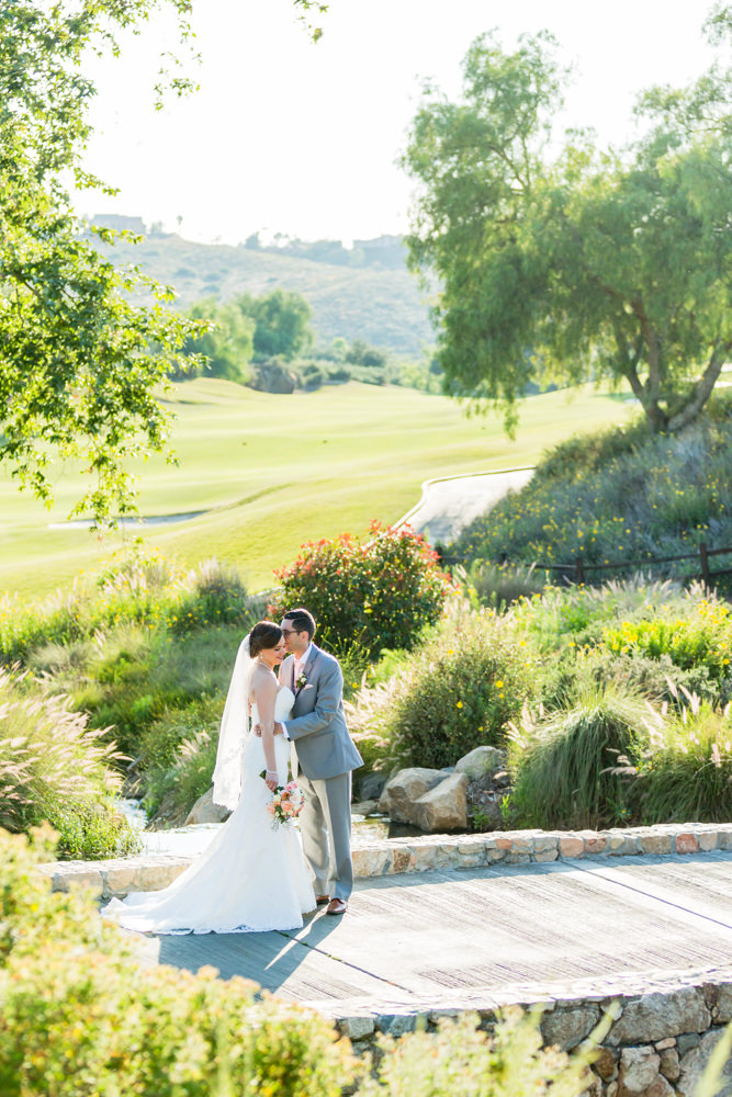 bycphotography maderas golf club wedding poway ca 050