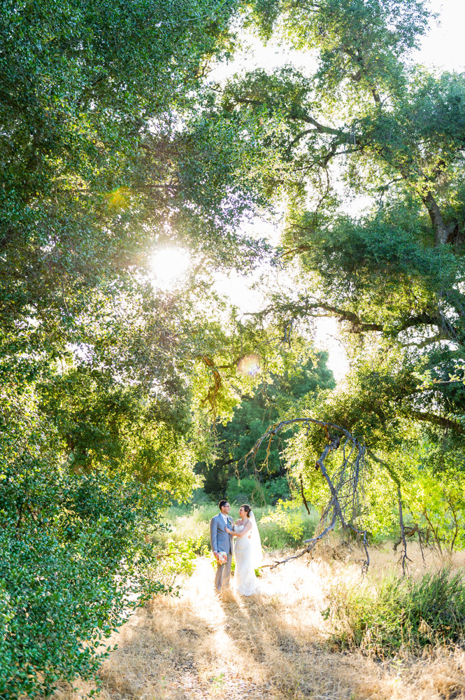 bycphotography maderas golf club wedding poway ca 054