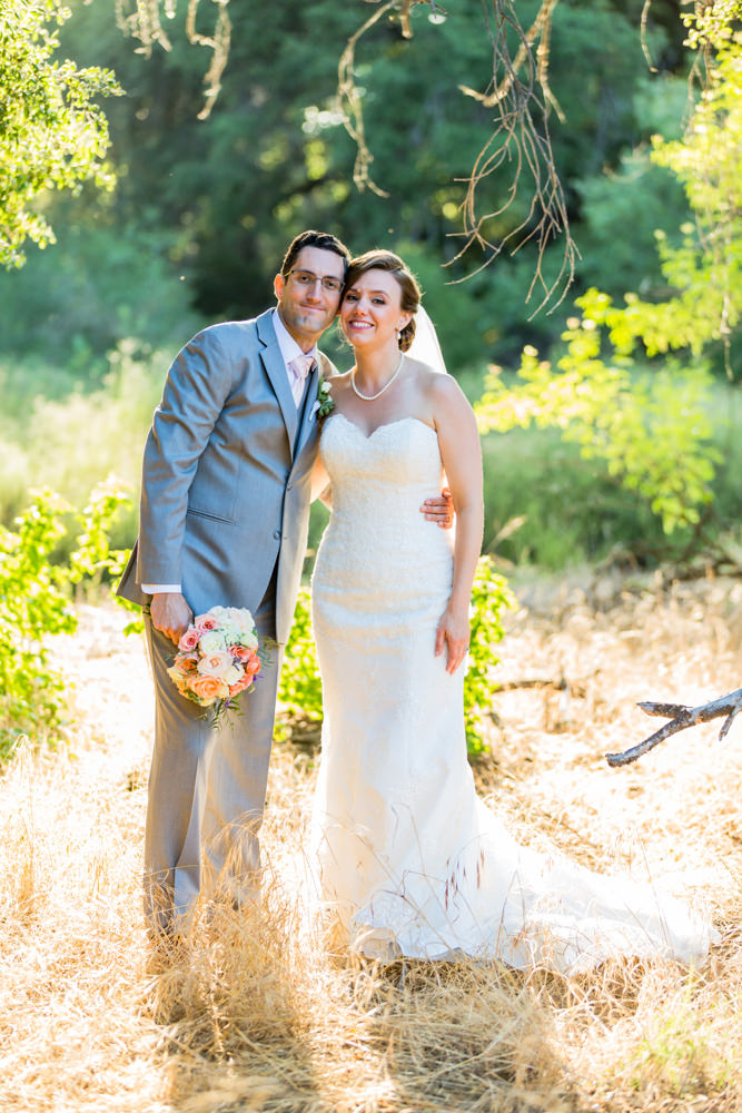bycphotography maderas golf club wedding poway ca 055