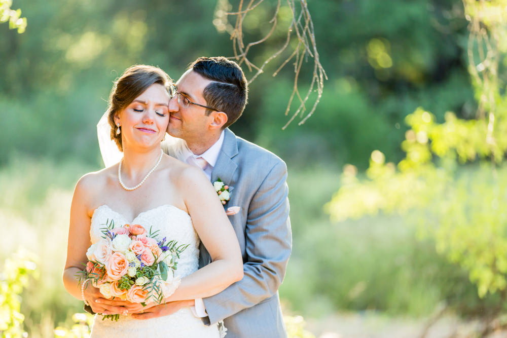 bycphotography maderas golf club wedding poway ca 056