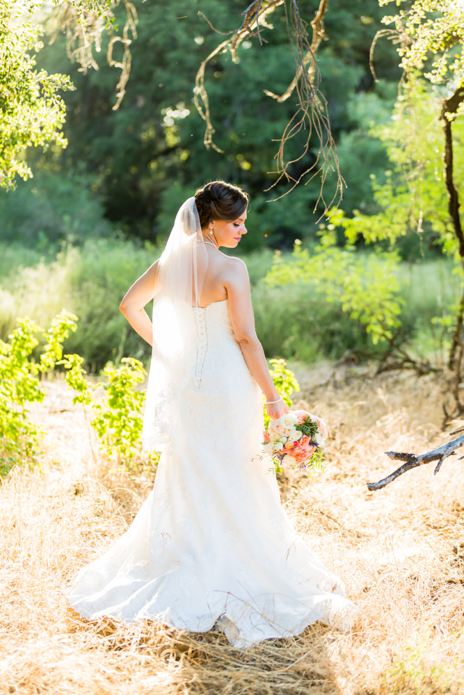 bycphotography maderas golf club wedding poway ca 057