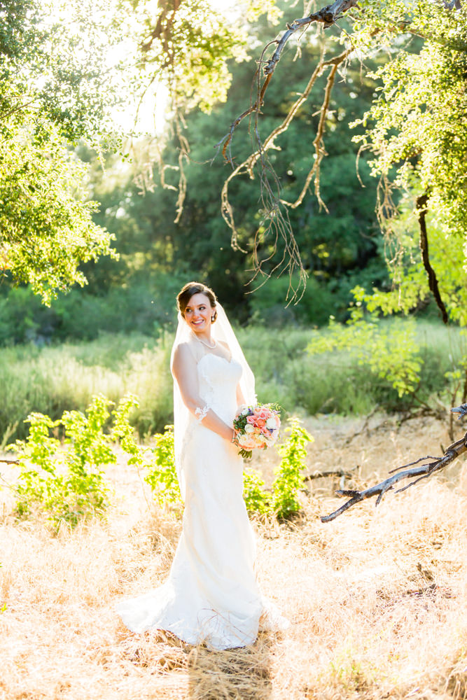 bycphotography maderas golf club wedding poway ca 058