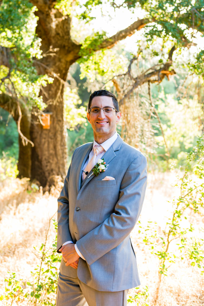 bycphotography maderas golf club wedding poway ca 060