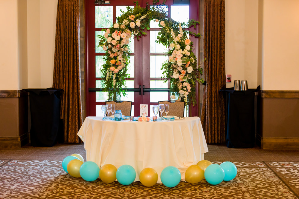 bycphotography maderas golf club wedding poway ca 062