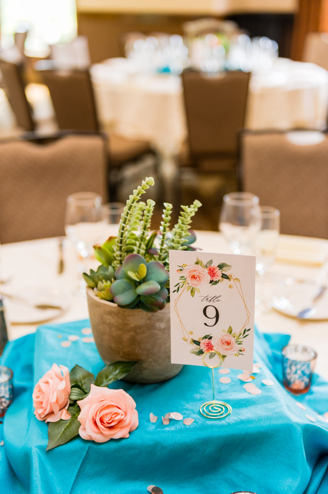 bycphotography maderas golf club wedding poway ca 065