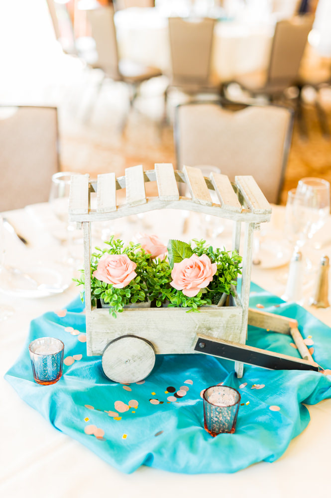bycphotography maderas golf club wedding poway ca 066